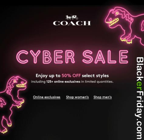 coach-cyber-monday-2016-flyer-1