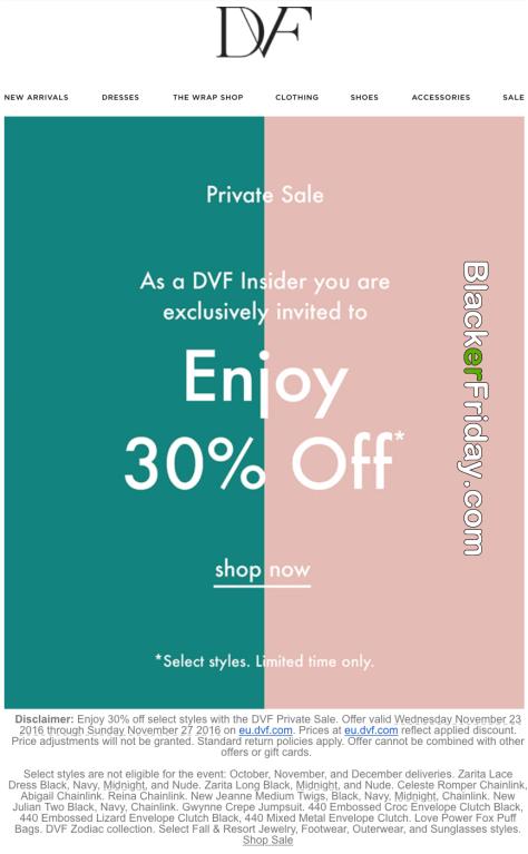 dvf-black-friday-2016-flyer-page-1