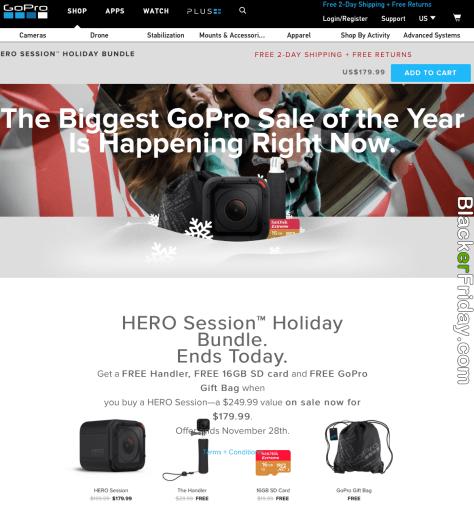 gopro-cyber-monday-2016-flyer-1