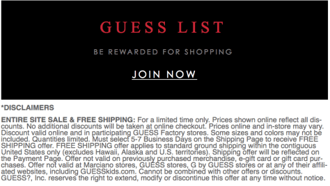guess-factory-black-friday-2016-flyer-page-2