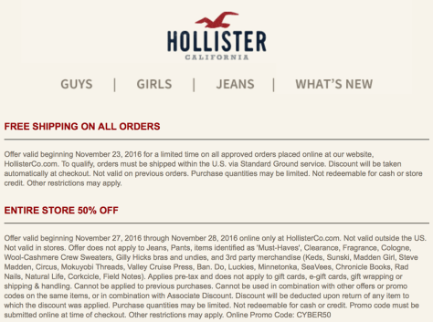 hollister-co-cyber-monday-2016-flyer-2