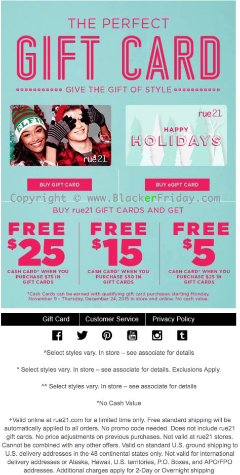 rue21-black-friday-ad-scan-page-6