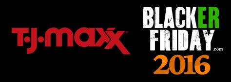 tj-maxx-black-friday-2016