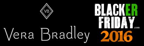 vera-bradley-black-friday-2016