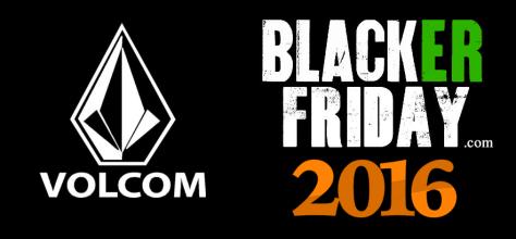 volcom-black-friday-2016