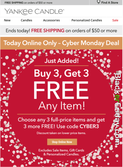 yankee-candle-cyber-monday-2016-flyer-1