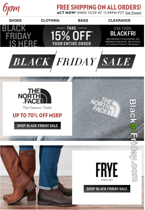 6pm-black-friday-2016-flyer-1