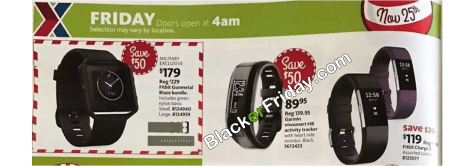 aafes-fitbit-black-friday-2016