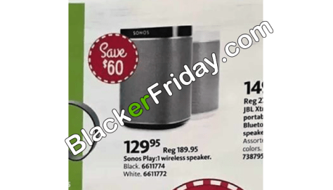 aafes-sonos-black-friday-2016