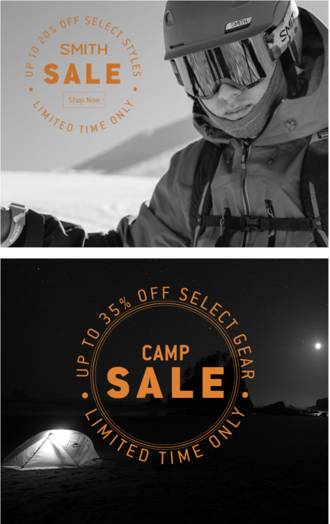 backcountry-black-friday-2016-flyer-page-4