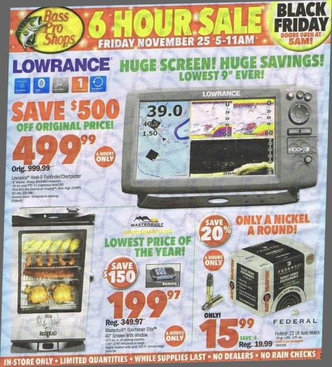 bass-pro-shops-black-friday-2016-flyer-page-3