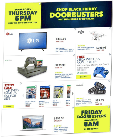 best-buy-black-friday-2016-ad-page-3