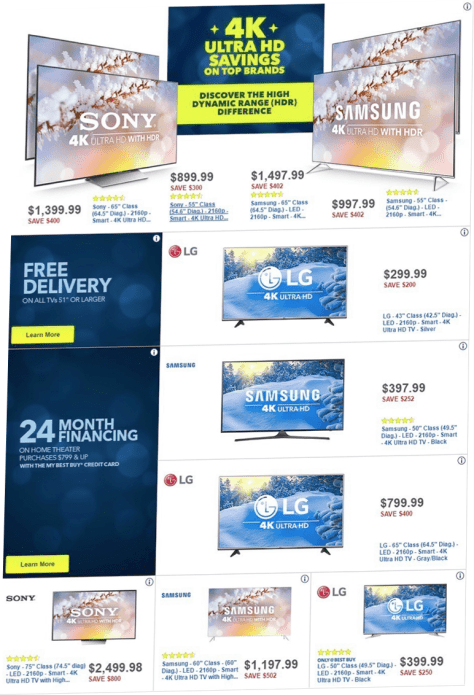 best-buy-black-friday-2016-ad-page-6