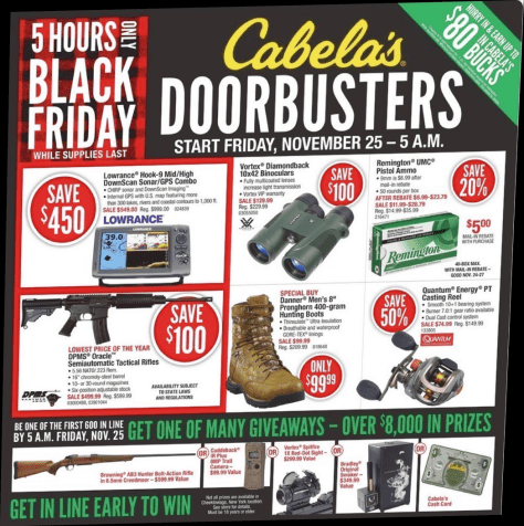 cabelas-black-friday-2016-flyer-page-1