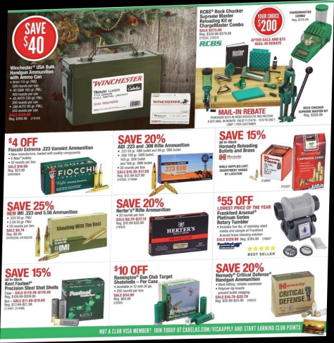 cabelas-black-friday-2016-flyer-page-11