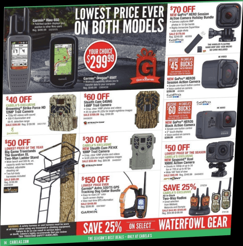 cabelas-black-friday-2016-flyer-page-14