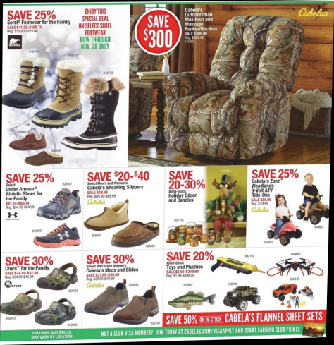 cabelas-black-friday-2016-flyer-page-23
