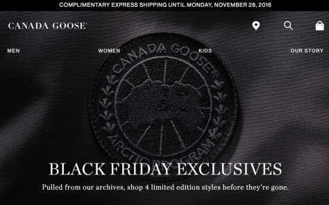 canada-goose-black-friday-2016-flyer-1