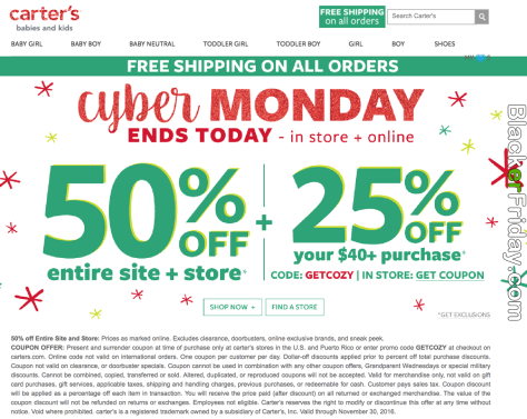carters-cyber-monday-2016-flyer-1