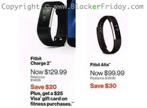 fitbit-verizon-black-friday-2016