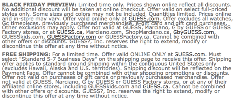 guess-black-friday-2016-flyer-page-2
