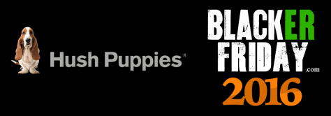 hush-puppies-black-friday-2016