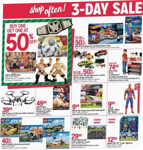 kmart-black-friday-2016-ad-page-10