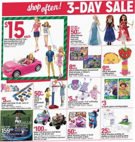 kmart-black-friday-2016-ad-page-12