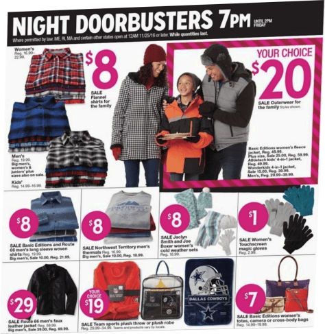 kmart-black-friday-2016-ad-page-5