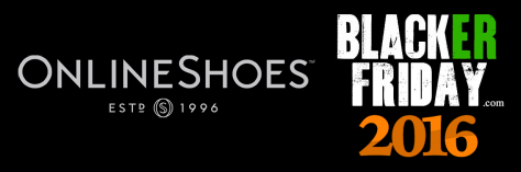 online-shoes-black-friday-2016