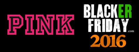 pink-victorias-secret-black-friday-2016