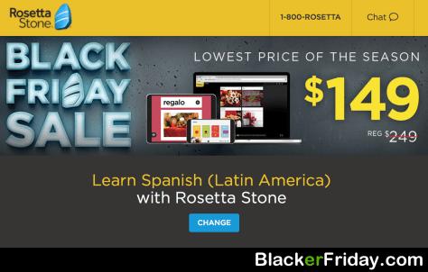 rosetta-stone-black-friday-2016-page-1