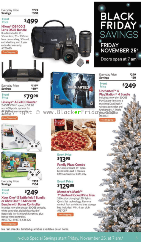 sams-club-black-friday-2016-ad-scan-page-5