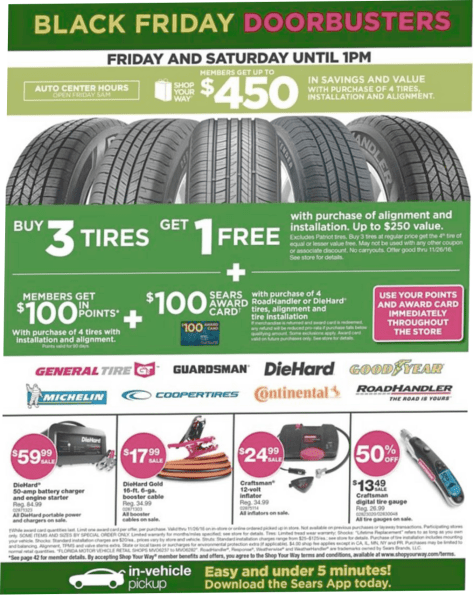 sears-black-friday-2016-ad-page-11
