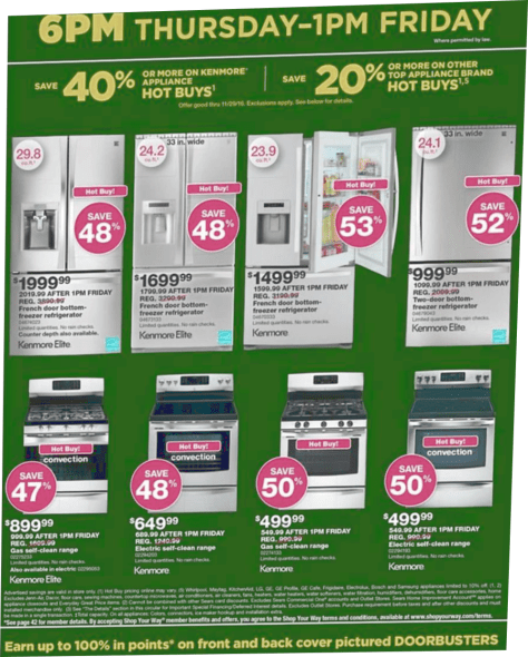sears-black-friday-2016-ad-page-2