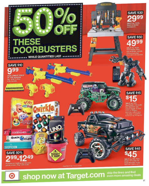 target-black-friday-2016-ad-page-21