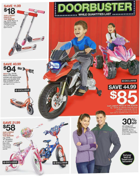 target-black-friday-2016-ad-page-27