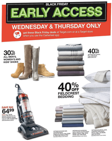 target-black-friday-2016-ad-page-5
