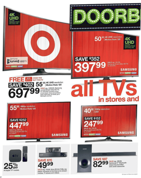 target-black-friday-2016-ad-page-6