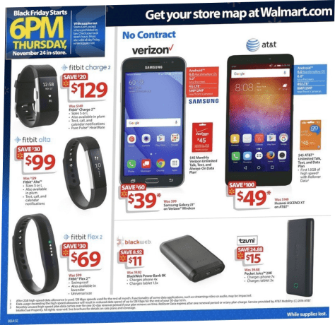 walmart-black-friday-2016-ad-page-8