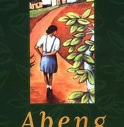Abeng by Michelle Cliff