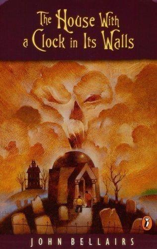 Black Gate » Articles » John Bellairs, Fred Saberhagen and Appendix N: Advanced Readings in D&D