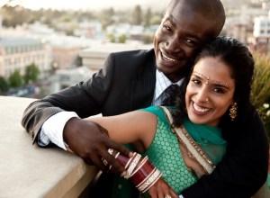 secrets successful interracial intercultural relationship