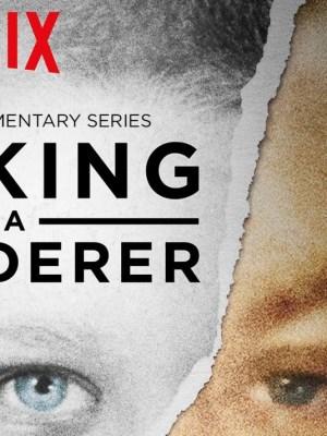 making-a-murderer-1200x713-1