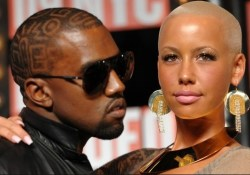 Amber-Rose-Happy-She-Escaped-Former-Love-Kanye-West-main