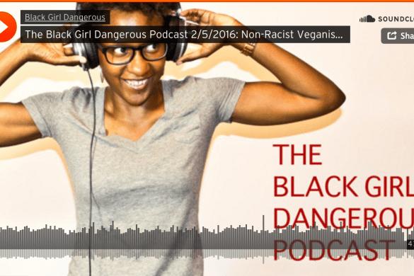 Podcast 2.5.16