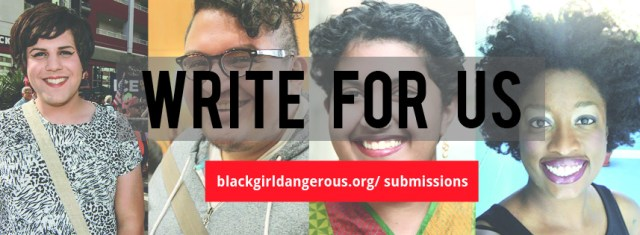 submit writing or video to BGD