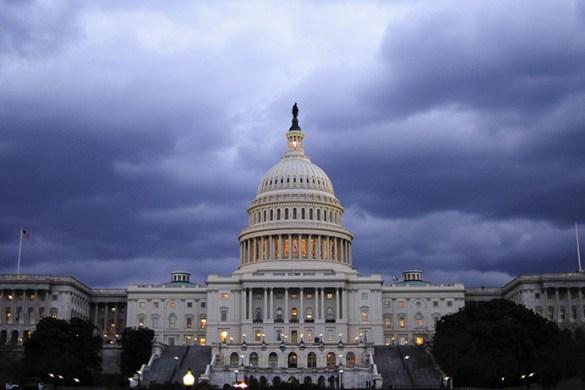 Capitol-Hill-dark-e1442854069490
