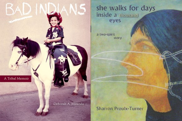 two-spirit-books-image