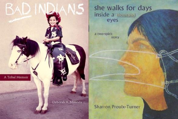 two-spirit-books-image